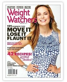 Day #13 of 60 Days of Exclusive Deals-Popular Magazine Deals From $3.97!