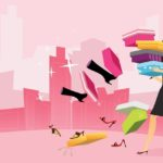 5 Best Trendy Teen Online Shopping Stores-Teenage Clothing at Affordable Prices!