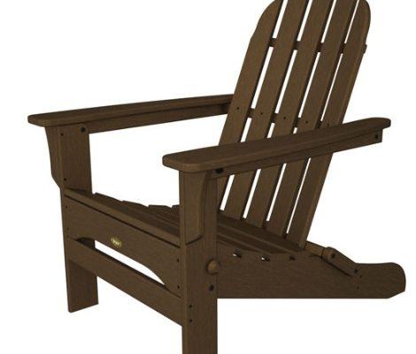 Trex Cape Cod Folding Chair