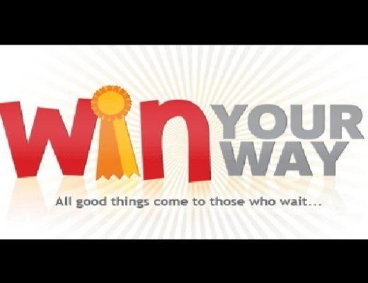 win your way logo