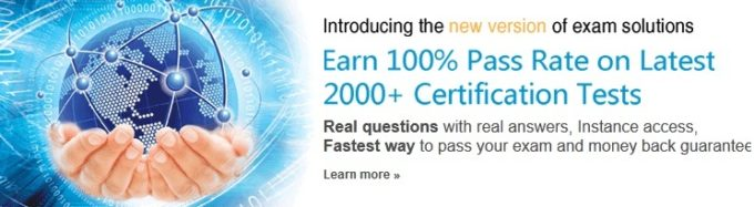 Internetwork Professional Cisco Certification Exams