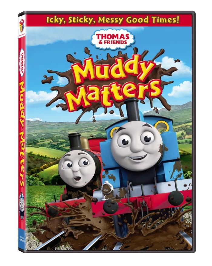 thomasMuddyMatters