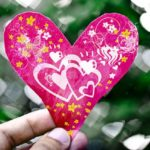 5 Tips For Single Parents Who Want To Start Dating Again