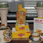 Lipton Tea Uplift Prize Pack Giveaway!