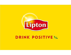 Lipton_Logo