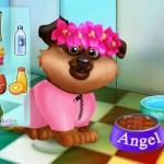 Top 5 Best Kids FREE Animal Apps