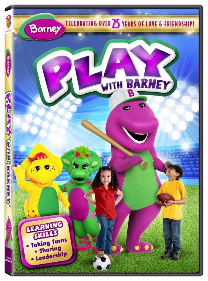 playwithbarney