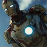 Marvel's IRON MAN 3 New Clip!
