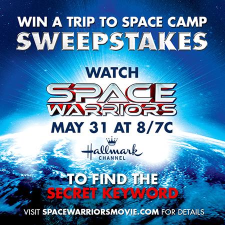 spaceCamp_sweeps