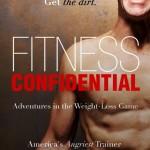 Fitness Confidential 48 Hour HALF PRICE Sale!