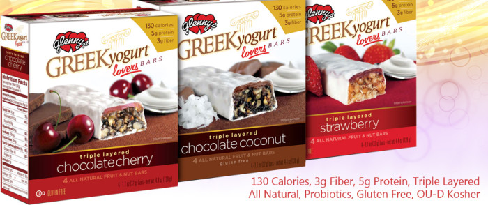 greek-yogurt-boxes-lp