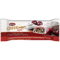 greekyogurtbar_cherry