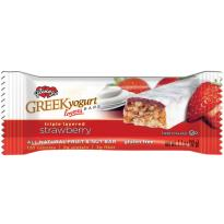 greekyogurtbar_strawberry