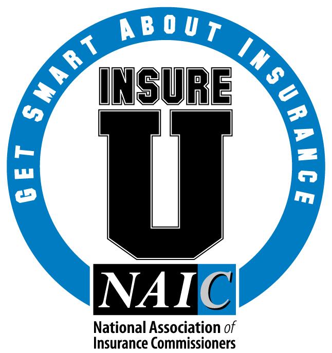 insureU_logo