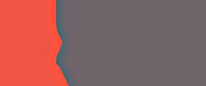 Zact Logo