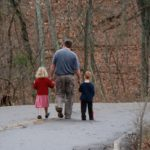 Walking Holidays with Kids
