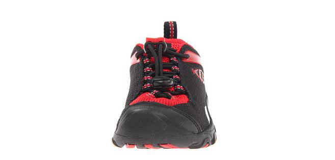 KEEN Jamison Sneaker