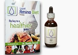 a30day_liquid_amino_diet.
