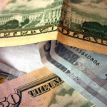 Top Old Fashion Debt Advice That Still Works
