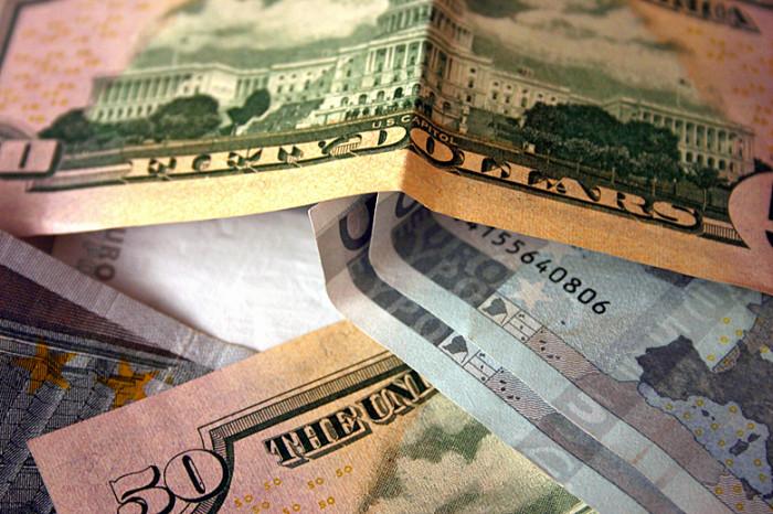 money advice