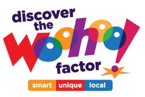 WooHoo_logo