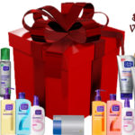 Clean and Clear Walmart Black Friday Promo and HUGE Holiday Giveaway! $204 Value!