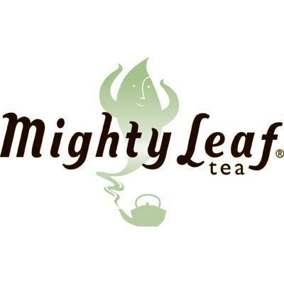 mlt-logo