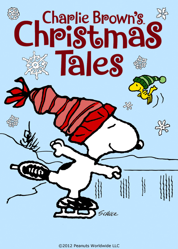 Charlie-browns-christmas-tales