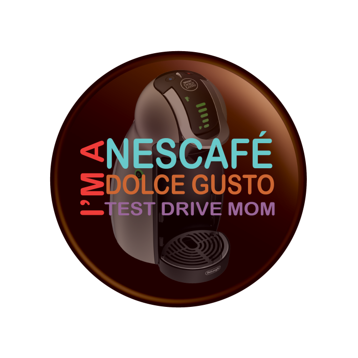 NDG_TestDriveMom BADGE