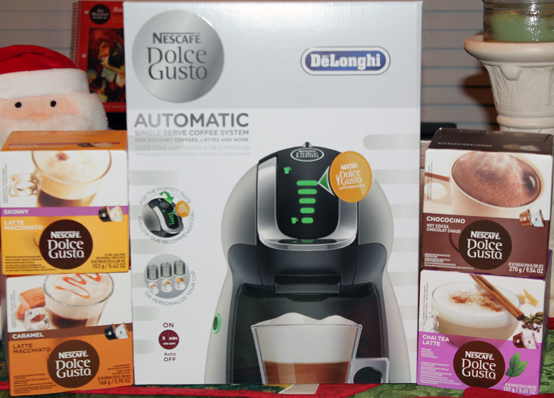 NESCAFE-Dolce-Gusto-Genie-MC-Sponsored