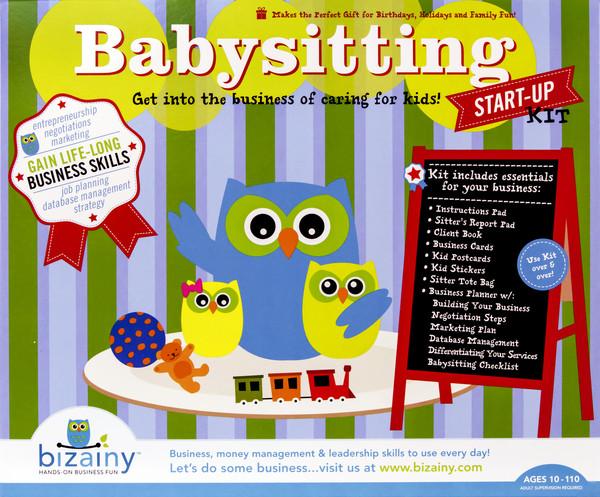 Bizainy_Babysitting_Business_Start-Up_Kit