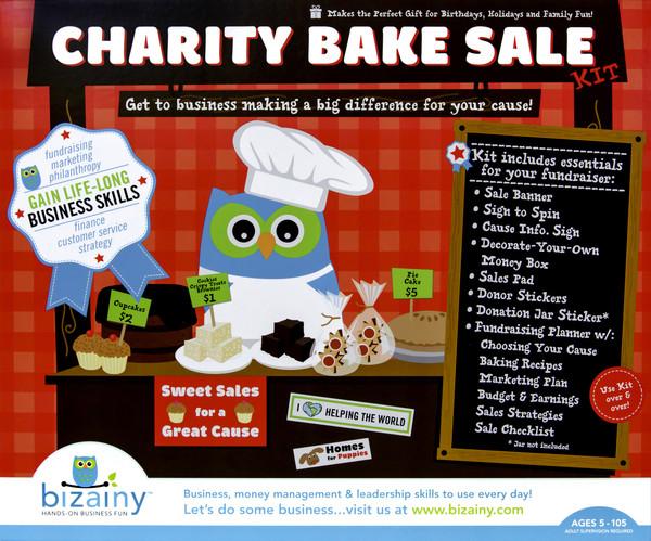 Bizainy_Charity_Bake_Sale