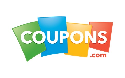 coupons-com-logo