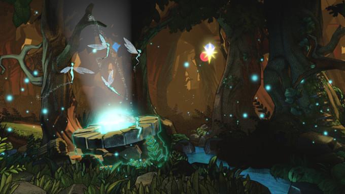 fantasia-thehollow-fairies