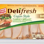 DF-Bold-Cajun-Style-Turkey-Breast.jpg