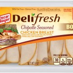 DF-Bold-Chipotle-Seasoned-Chicken-Breast