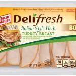 DF-Bold-Italian-Style-Herb-Turkey