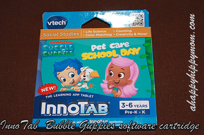 InnoTab-Bubble-Guppies-software-cartridge