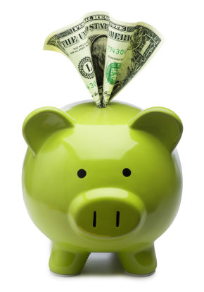 Simple Earth Friendly Tricks To Save Money – Save Over $2,000 Per Year!