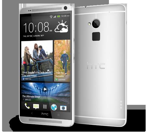 2014 Sprint Ambassador Kick Off, Sprint Framily Plan & HTC One Max Smartphone Giveaway! #SprintMom #Sponsored  #MC