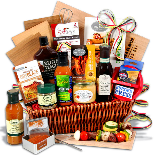 Grilling-BBQ-Marinating-Cooking-Gift-Basket-Deluxe_large