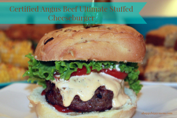 Certified-Angus-Beef-Ultimate-Stuffed-Cheeseburger-Recipe #shop