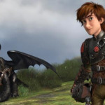 Experience How to Train Your Dragon 2 in IMAX!