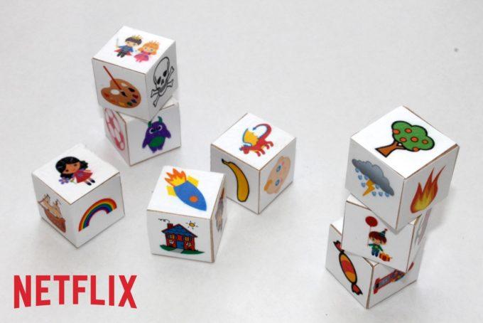 Documentaries & Titles on Netflix For A Summer Brain-Power Boost! #StreamTeam