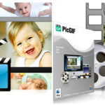 Back-to-School Giveaway – PicGIF and VideoGIF 100% OFF!