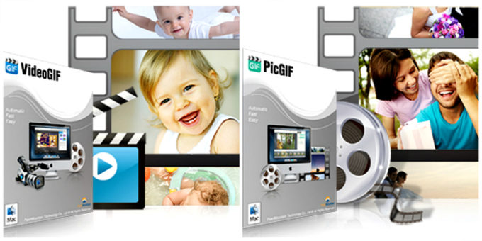 free videogif and picgif