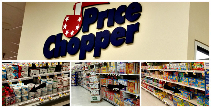price chopper aisles #shop