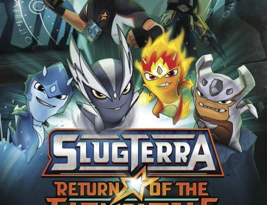SlugTerraElementals_poster