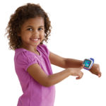 VTech's Smartwatch Sweepstakes –  Five Winners be chosen!