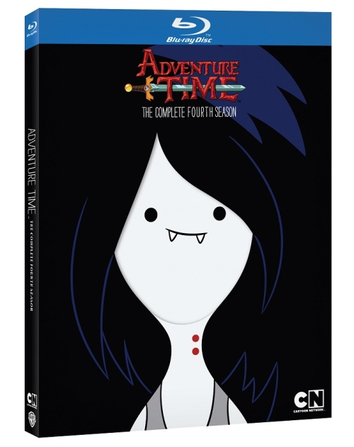 aventure-time